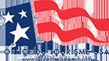 Office de Tourisme des USA